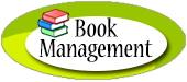 Book Management_170px